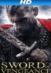 Sword of Vengeance 2015