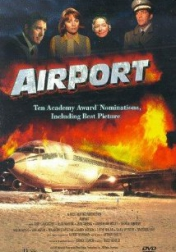 Airport 1970