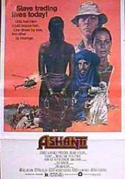 Ashanti 1979