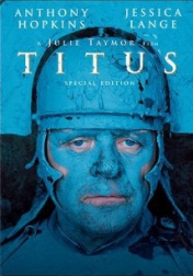 Titus 1999