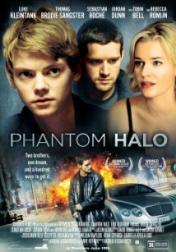 Phantom Halo 2014