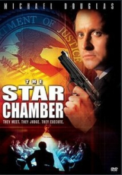 The Star Chamber 1983