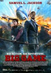 Big Game 2014
