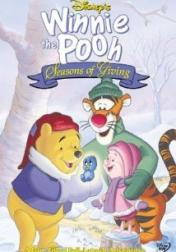 Winnie the Pooh: Seasons of Giving 1999