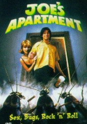 Joe's Apartment 1996