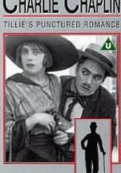 Tillie's Punctured Romance 1914