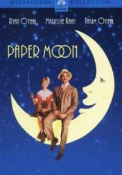 Paper Moon 1973
