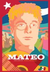 Mateo 2014