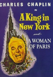 A Woman of Paris: A Drama of Fate 1923