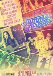 Summer Forever 2015