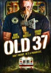 Old 37 2015