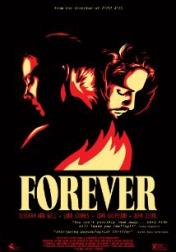 Forever 2015