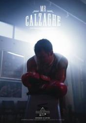 Mr Calzaghe 2015