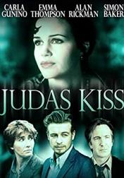 Judas Kiss 1999