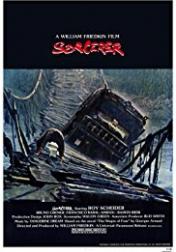 Sorcerer 1977