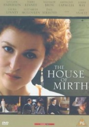 The House of Mirth 2001