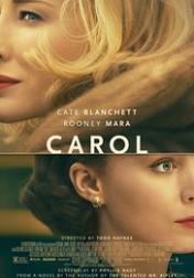 Carol 2015