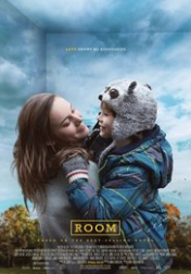 Room 2015