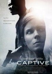 Captive 2015
