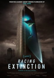 Racing Extinction 2015