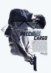 Precious Cargo 2016