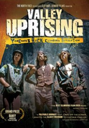 Valley Uprising 2014