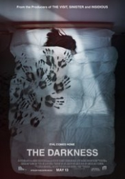 The Darkness 2016