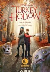 Jim Henson's Turkey Hollow 2015