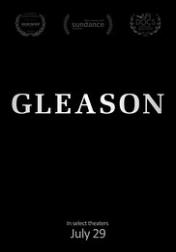 Gleason 2016