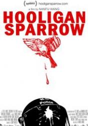 Hooligan Sparrow 2016