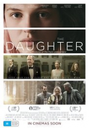 The Daughter 2015