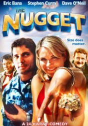 The Nugget 2002