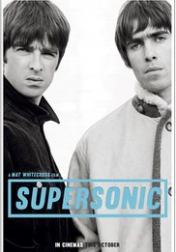 Supersonic 2016