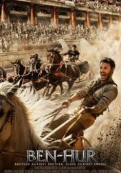 Ben-Hur 2016