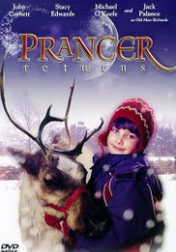 Prancer Returns 2001