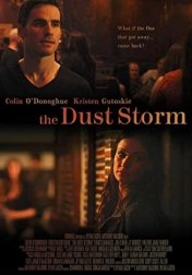 The Dust Storm 2016