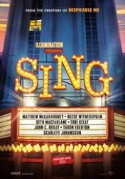 Sing 2016