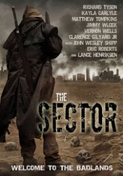 The Sector 2016