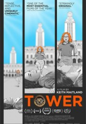 Tower 2016