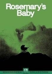 Rosemary's Baby 1968
