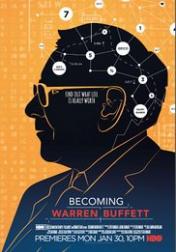 Becoming Warren Buffett 2017