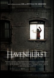 Havenhurst 2016