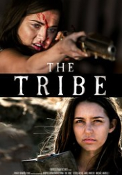 The Tribe 2016