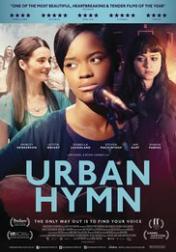 Urban Hymn 2015