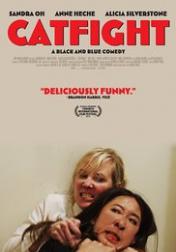 Catfight 2016