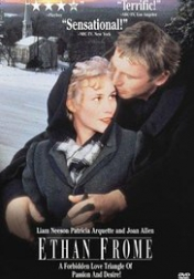 Ethan Frome 1993