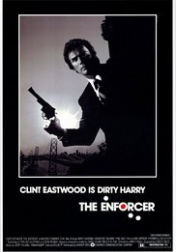 The Enforcer 1976