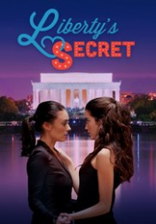 Liberty's Secret 2016