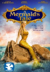 A Mermaid's Tale 2016