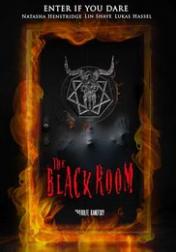 The Black Room 2016